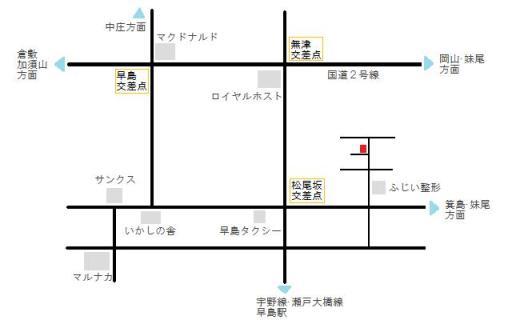 家までの地図2.jpg